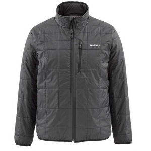 Simms Fall Run Jacket 3376