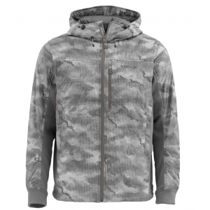 Simms Kinetic Jacket 3379