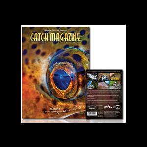 Catch Magazine Season 6 3968