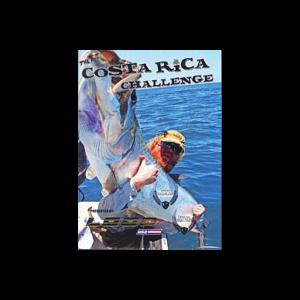 Costa Rica Challenge 3971