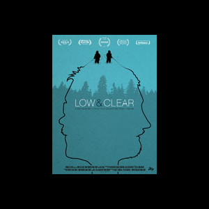Low & Clear 2960