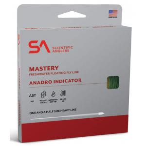 SA Mastery Anadro 3994