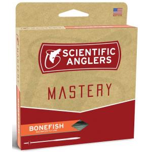 SA Mastery Bonefish 3995