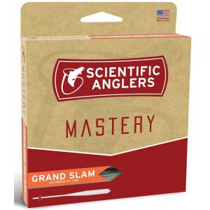 SA Mastery Grand Slam 3997