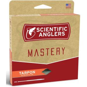 SA Mastery Tarpon 3998