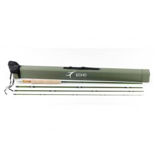 Echo 3 Freshwater Rods 2494