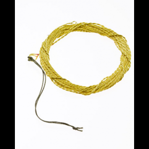 Tenkara Traditional Line 2765