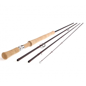 Redington Dually Rods 3104