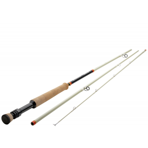 Redington Butter Stick 3277