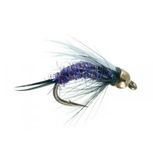 Purple Prince 4017