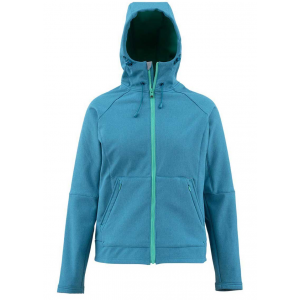 Simms Women's Rogue Fleece Hoody 4028