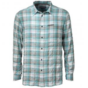 Sage Guide Shirt 4029