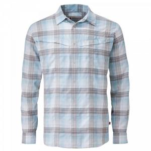 Redington Wayward Guide Shirt 4030