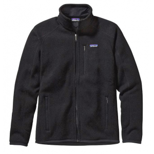 Patagonia M's Better Sweater Fleece Jacket 4099