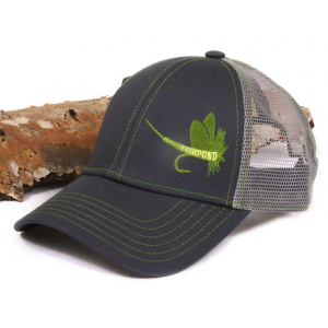 Fishpond Drake Hat 3606