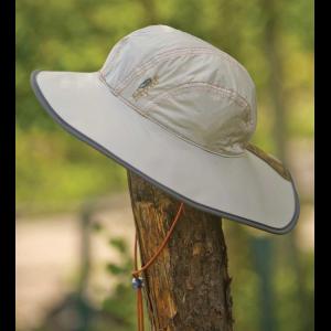 Fishpond Brim Hat 4090