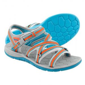 Simms Women's Clearwater Sandal 4072