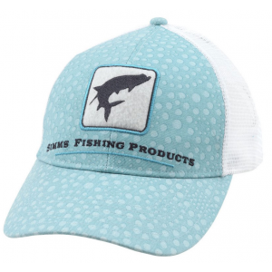 Simms Small Tarpon Trucker 4147