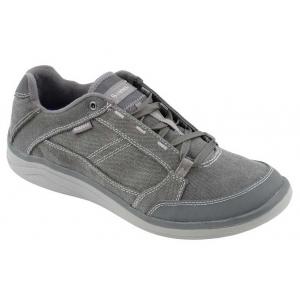 Simms Westshore Shoe 4068