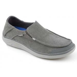 Simms Westshore Slip On Shoe 4071