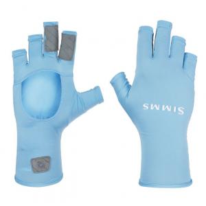 Simms Bugstopper Sun Glove 4077