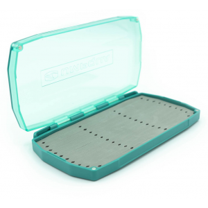 UPG Fly Box - Flats 2514