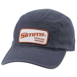 Simms Camper Cap 4166