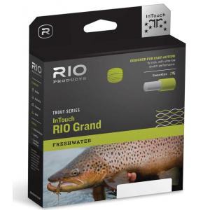 InTouch Rio Grand 4178