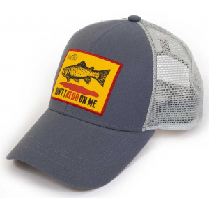 Fishpond Don't Tredd Hat 4184