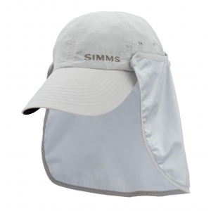 Simms BugStopper Sunshield Hat 4192