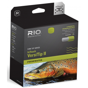 Rio InTouch Versitip II 4201