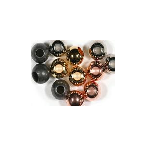 MFC Tungsten Beads 4209