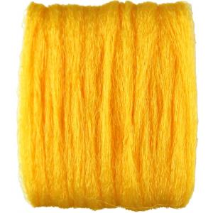 Poly Yarn 4223