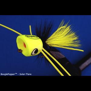 Boogle Bug Popper - Solar Flare 4226