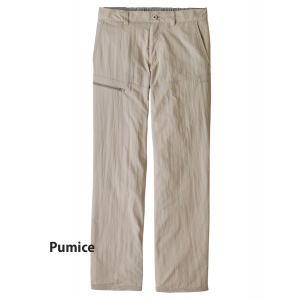 Patagonia Sandy Cay Pants 4246