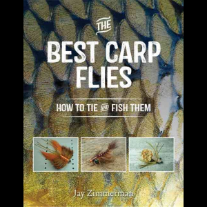 The Best Carp Flies 4231