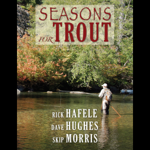 Seasons For Trout 4233
