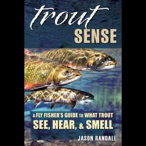 Trout Sense 4238