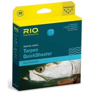 Rio Tarpon QuickShooter F/I 4251