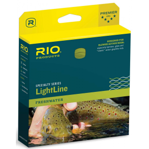Rio Lightline DT 4252