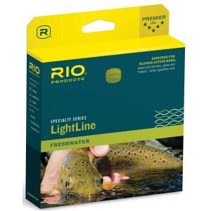 Rio Lightline DT 4252