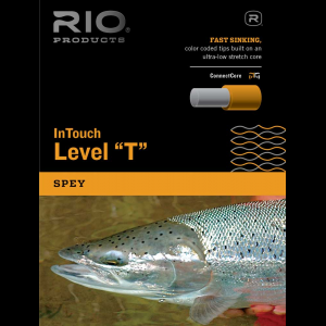 Rio InTouch Level T 4253
