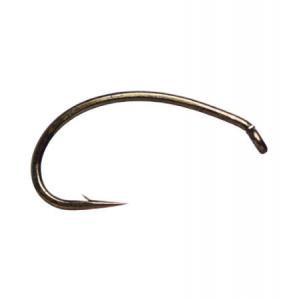 Daiichi 1120 Scud Hook - Heavy 4260