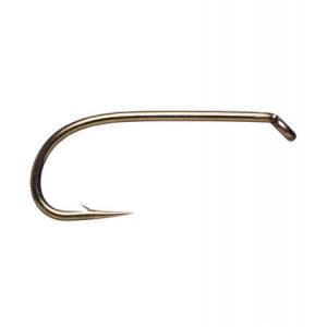 Daiichi 1530 Heavy Wet Fly Hook 4263