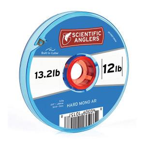Scientific Anglers Hard Mono AR Tippet 4295