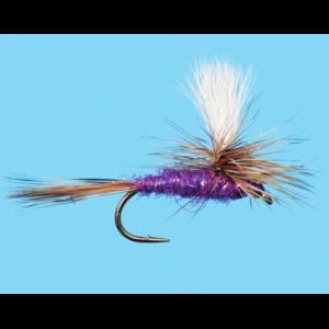 Sparkle Para Adams Purple 4305