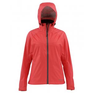 Simms Women's Hyalite Jacket 4097