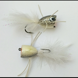 Pearly Popper 4323