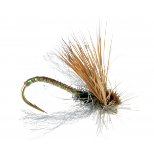Missing Link Caddis 4337