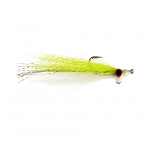 Clouser - Multiple Colors 4421